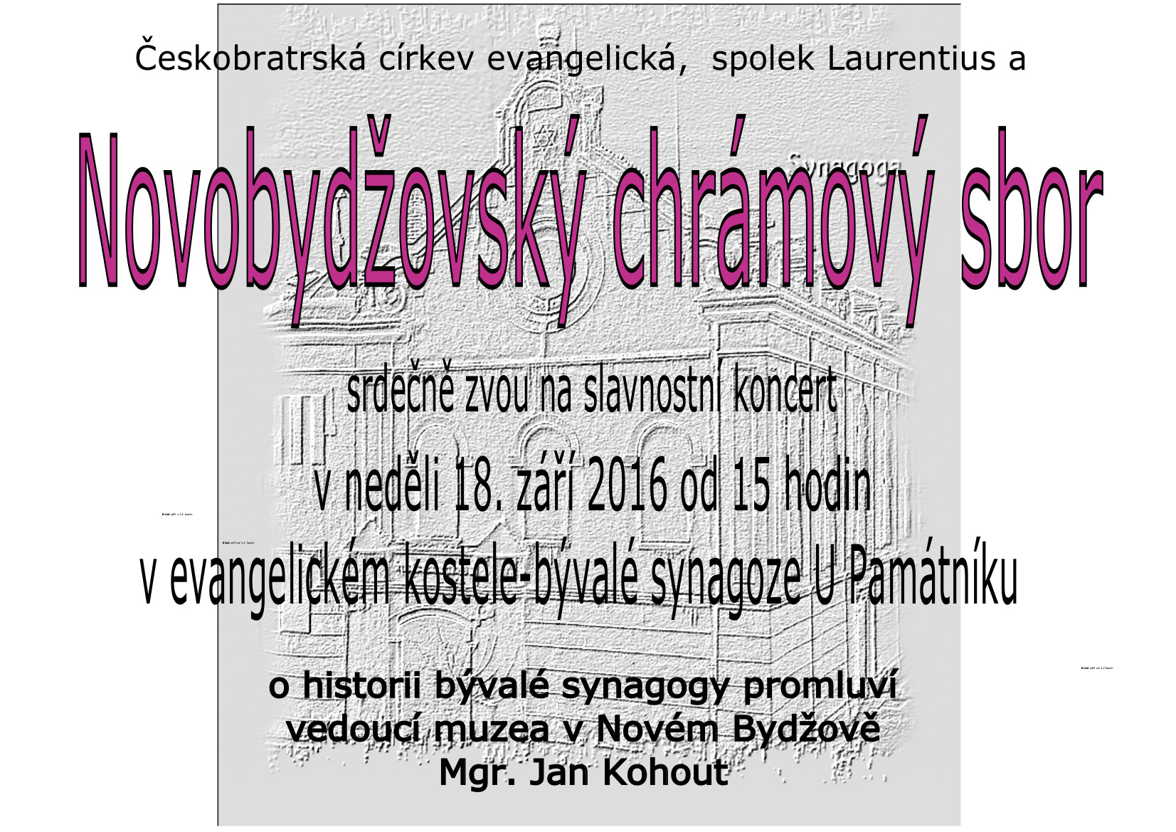 synagogaNB-plakát2016 (1)